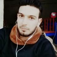 dhamb682's profile photo