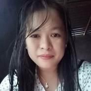 marivicv6's profile photo