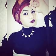 daianaioana's profile photo