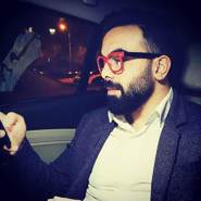 murtazaa76's profile photo