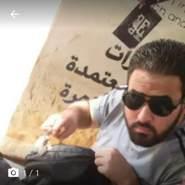 waleed_omar_84's profile photo