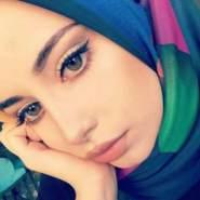 aliihsan_onur25's profile photo