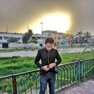 user_axtv7296's profile photo