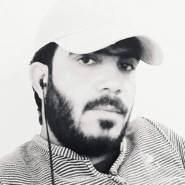 auu94496's profile photo