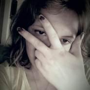 33ttrriiaaee's profile photo