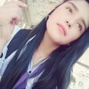 roxanac106's profile photo