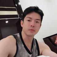 andy463's profile photo