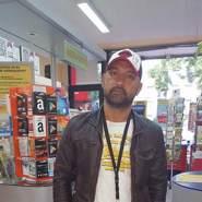 michaelwilliamx8's profile photo