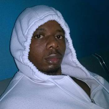 sangak4_Abidjan_Single_Pria