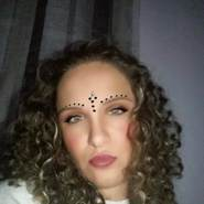 marascsilva's profile photo