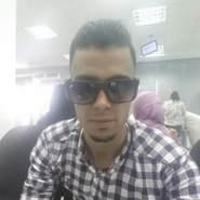 saberhamdy9550's profile photo
