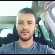ghom88's profile photo