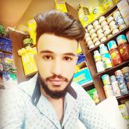 L_O_L_O_W_A_E_L's profile photo