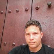eyderp7's profile photo