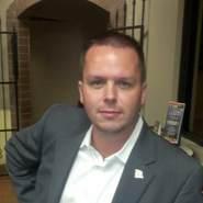 brian8127's profile photo