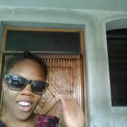 roseline_dieudonne's profile photo