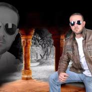 hassana2645's profile photo