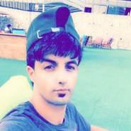 elane951's profile photo