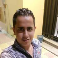 mohamedh2911's profile photo