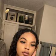 roseh698's profile photo