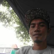 lemboko's profile photo