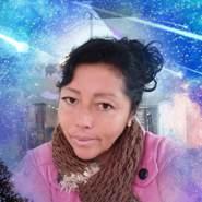 evita1972_10's profile photo
