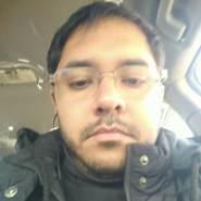 oerm88's profile photo