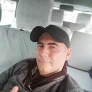 joseal0915's profile photo