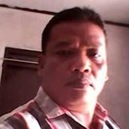 yashinf's profile photo