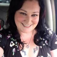 theresa278's profile photo