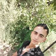 ahmadg564's profile photo