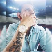 victorh1570's profile photo