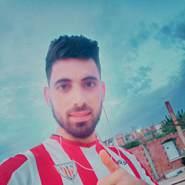 foufa9_10's profile photo