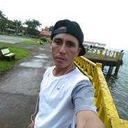 josec6415's profile photo