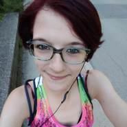 brittanyb42's profile photo