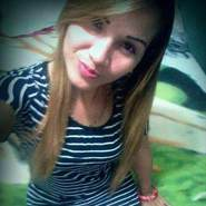 perezgabriela258's profile photo