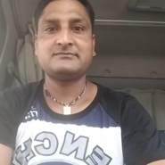 amans8062's profile photo