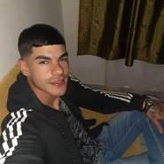 lucasb1123's profile photo