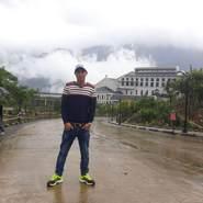 user_va3717's profile photo