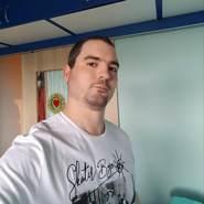 turgyanistvan's profile photo