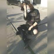 emilym161's profile photo