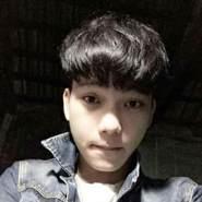 louisp97's profile photo