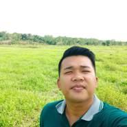 ajads7052's profile photo