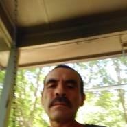 gerardor374's profile photo