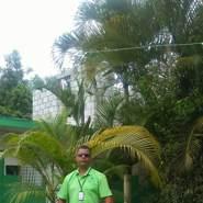 yensij5's profile photo