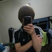 acib641's profile photo