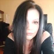 jerdinudro's profile photo