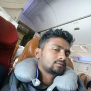 fayshalkhan701bn's profile photo