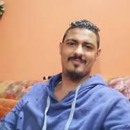 aboodm62's profile photo