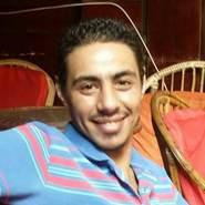 mazenh118's profile photo